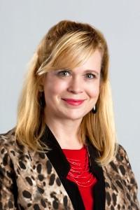 Carolee Gearhart2crop (4)