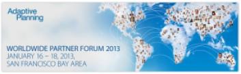 Worldwide Partner Forum