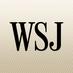 WSJ-twitter-logo_bigger