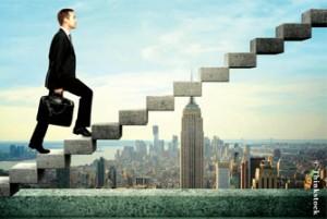 CFO to CEO blog