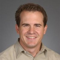 Byron Deeter is the newest member of Adaptive Planning's Board of Directors.