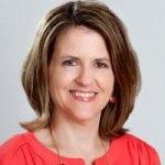 Gwen Hendrickson, Director of Finance, Lund Food Holdings, Inc.