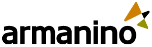 Armanino Adaptive Planning Premier Partner and a Gold Certified Microsoft Dynamics ERP Provider