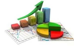 Adaptive Planning Corporate Performance Management (CPM) Measuring Business Metrics