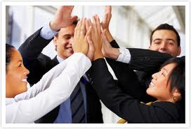 Adaptive Planning business collaboration