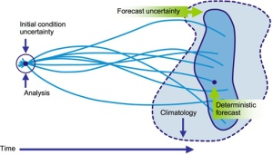 Adaptive Planning Financial Forecasting Software