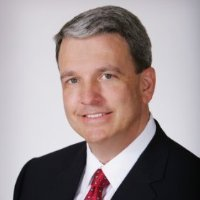 Frank Mullens, CFO, Adaptive Planning Financial Following