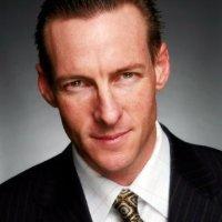 Jeffrey Ishmael, CFO, Cylance