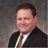 Steve Player Adaptive Planning Business Budgeting Software Keynote Speaker Series