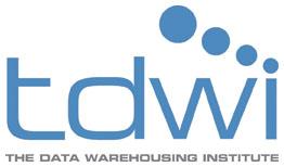 TDWI Data Visualization for Better Decisions study Adaptive Planning Visual Analytics