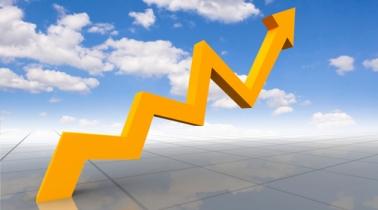 Bessemer Venture Partners Adaptive Planning Cloud Computing Market Growth