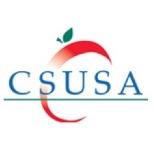 Adaptive Planning Sponsoring Charter Schools USA 2013 Summit