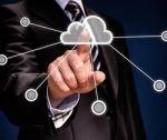Howard Dresner Adaptive Planning Business Intelligence Thought Leadership Webinar