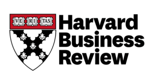 Harvard Business Review Adaptive Planning Financial Forecasting Best Practices Whitepaper
